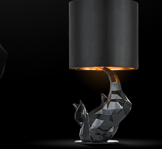 светильники от компании Maytoni
