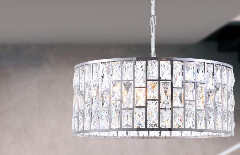 новый светильник Maytoni