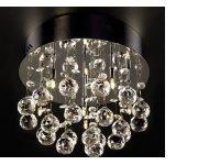 Потолочный светильник Italux Lucid MX51104-6A