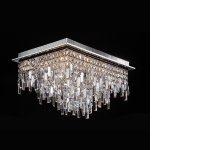Потолочный светильник Italux Lavenda MX92915-16A