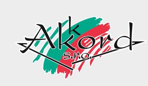 Компания светильников Akkord