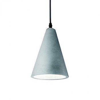 Подвесной светильник Ideal Lux OIL-2 SP1 110424