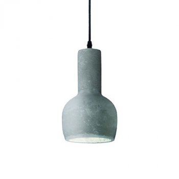 Подвесной светильник Ideal Lux OIL-3 SP1 110431