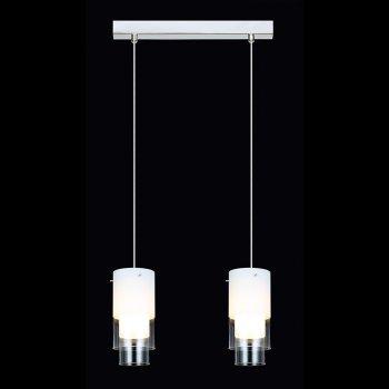 Подвесной светильник Italux Christo MDM2042-2