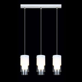Подвесной светильник Italux Christo MDM2042-3