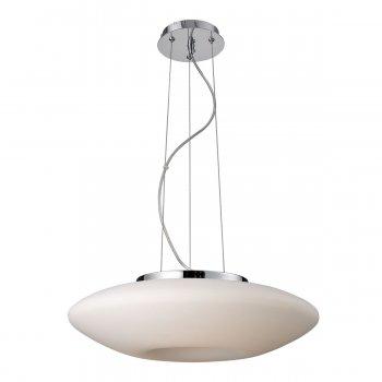 Подвесной светильник Italux Graham 2937-MP
