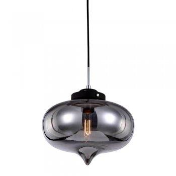 Подвесной светильник Italux Heart MDM2096/1 A