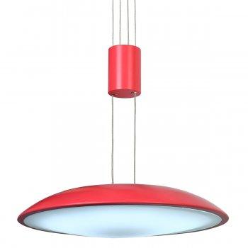 Подвесной светильник Italux Visco MD13119-01R
