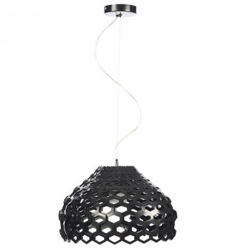 Подвесной светильник Italux Donna MD12092-1A BL