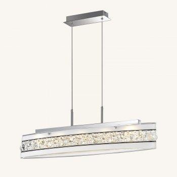 Подвесной светильник Italux Franco P29396-1A
