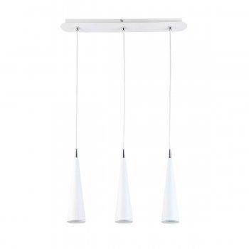 Подвесной светильник Italux Pietro FH31803-AJ13 WH