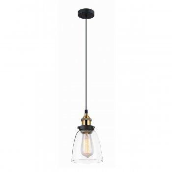 Подвесной светильник Italux Francis MDM-2563/1
