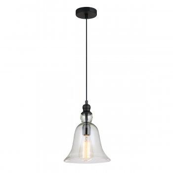 Подвесной светильник Italux Irene MDM-2577/1
