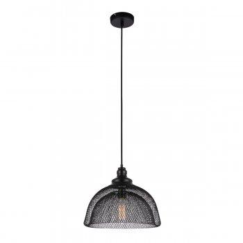 Подвесной светильник Italux Julienne MDM-2546/1L