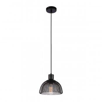 Подвесной светильник Italux Julienne MDM-2546/1M