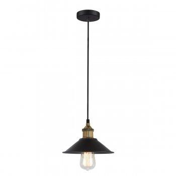 Подвесной светильник Italux Kermio MDM-2318/1S