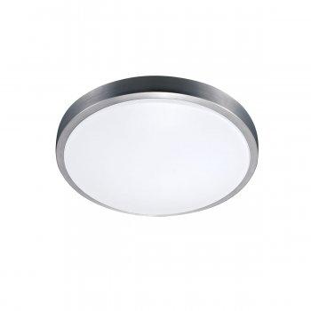 Потолочный светильник Italux Inaya CL11-15WD350-00