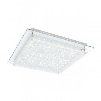 Настенно-потолочный светильник Italux Penate C47113-20W