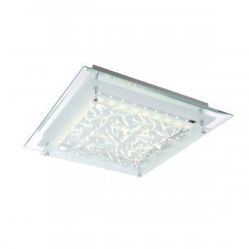 Настенно-потолочный светильник Italux Penate C47113-17W