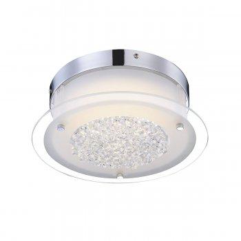 Потолочный светильник Italux Levi C47111Y-12W