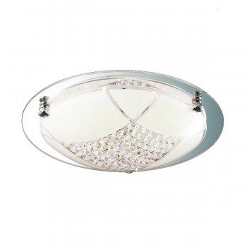 Потолочный светильник Italux Livio C29520Y-12T