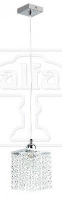 Подвесной светильник Alfa Moss 15831