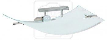 Потолочный светильник Alfa Band 1405