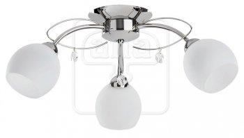 Потолочный светильник Alfa Ofelia 16893