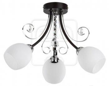 Потолочный светильник Alfa Iris 16773