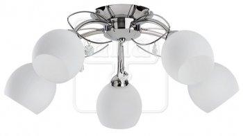 Потолочный светильник Alfa Ofelia 16895