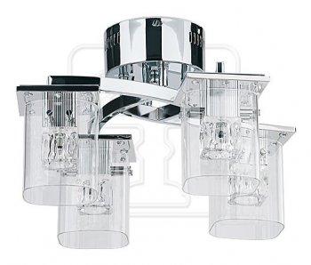 Потолочный светильник Alfa Felicja 14774