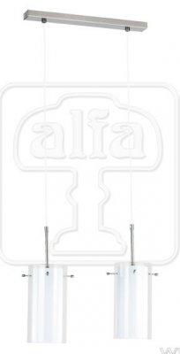 Подвесной светильник Alfa Bolt 13242