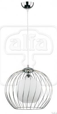 Подвесной светильник Alfa Malwina 15331