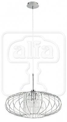 Подвесной светильник Alfa Atomic 16200