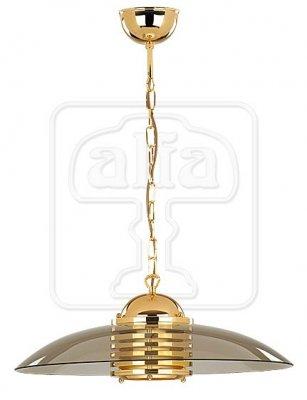 Подвесной светильник Alfa Astra Gold 149
