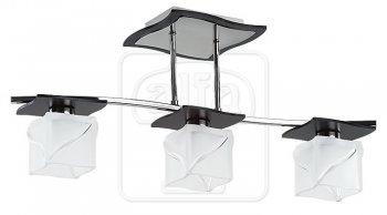 Потолочный светильник Alfa Malibu 15923