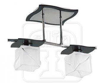 Потолочный светильник Alfa Malibu 15922