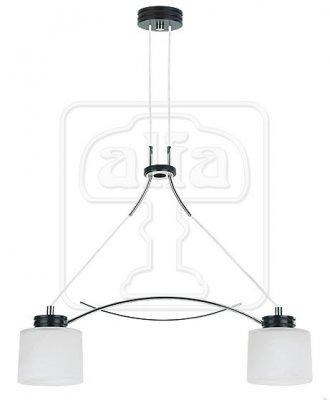Подвесной светильник Alfa Hera 16102