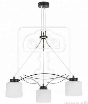 Подвесной светильник Alfa Hera 16103