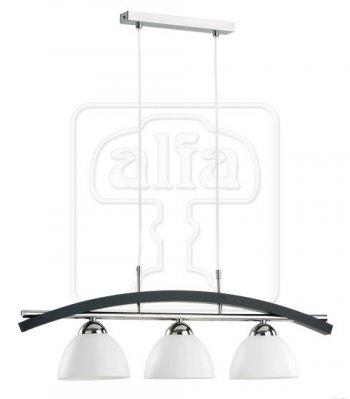 Подвесной светильник Alfa Fuji 15747