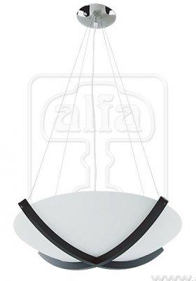 Подвесной светильник Alfa Dakota 15943