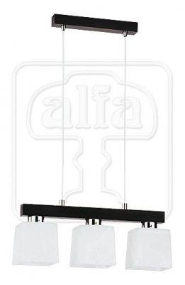 Подвесной светильник Alfa Natalia 13003