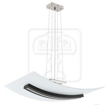 Подвесная лампа Alfa Dros 14404