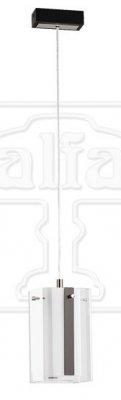 Подвесной светильник Alfa Delta 17021