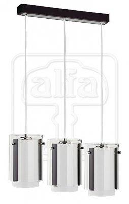 Подвесной светильник Alfa Fresco 16993