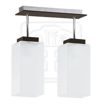 Потолочный светильник Alfa Cox 12312
