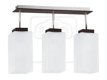 Потолочный светильник Alfa Cox 12313