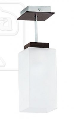 Потолочный светильник Alfa Cox 12311