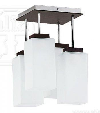 Потолочный светильник Alfa Cox 12314
