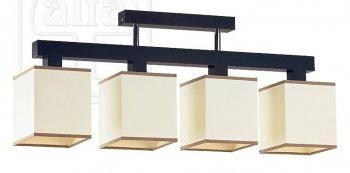 Потолочный светильник Alfa Ewa Venge 10336